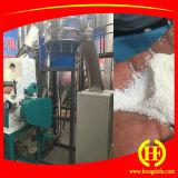 Mais-Mehl-Fräsmaschine, Mais-Prägepflanze