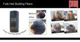 Personalizzare le fibre dei capelli della cheratina della seconda generazione all'ingrosso il chilogrammo (S06)