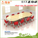 Mobilia libera di guardia, vendita usata della mobilia di guardia, mobilia dell'aula di asilo