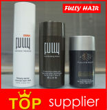 Thinning Hair Solution 23G Stock Product Fully Keratin Hair Building Fibers