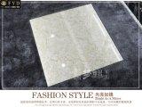 Marmorfliese-Marmor-Baumaterial-Dekoration-Stein-Fliese-Fußboden-Fliese-Porzellan-Granit-Fliese 81004