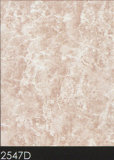 低価格の艶をかけられた陶磁器の壁は250X330をタイルを張る