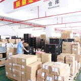A freqüência variável do tamanho compato conduz o distribuidor querido em Tailândia