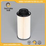 Prezzo del filtro da combustibile e nessuna custodia di filtro del combustibile per le automobili (1873018)