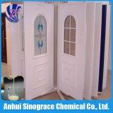 Colagem do poliuretano da sução do vácuo para PVC (PU-830)
