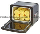 가정용 전기 제품 살롱 아름다움 온천장 장비에 있는 소형 수건 온열 장치 내각