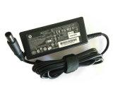 AC van de vervanging Adapter 18.5V 3.5A 65W voor PK Compaq 7.4*5.0mm Stop met Speld