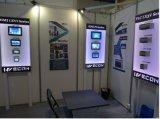"15 "" Fingerspitzentablettandroid-System China-HMI"