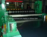 Автоматические Slitter катушки прокладки металла и машина Rewinder для сбывания
