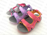 Chaussures de santal de gosse pour les enfants (RF16287)