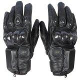 Тактическая перчатка
