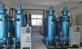 Генератор азота предотвращая оксидацию