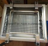 Bain d'eau du laboratoire Shz-82/dispositif trembleur de secousse thermostatiques de bain d'eau