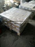 ブラシカッターのためのパレットパッケージの適用範囲が広い内部シャフト