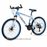 Best-Selling Cheap Mountain Bike (ly-a-28)