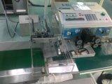 De Ontdoende van Machine van het Knipsel van de Kabel van de Draad van de hoge Precisie voor Verkoop