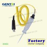 Tester di circuito elettrico automatico di buona qualità (850403)