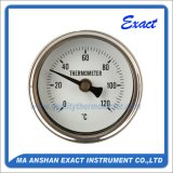 BBQ thermometer-Kokende thermometer-Huishouden BimetaalThermometer