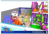 Игры конфеты опирающийся на определённую тему мягкие для детей
