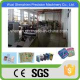 Niedriger Preis-Papierbeutel-Herstellungs-Gerät