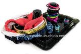 Un constructeur plus gras de Shenzhen de bracelet acrylique de bonne qualité