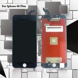 AAA iPhone 6sスクリーンの置換のためのデッドピクセルLCD表示無し