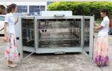 温度の循環の試験装置の人工気象室の価格