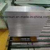 Aluminiumring verwendet für Bier und Saft