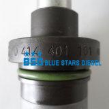 Bomba eletrônica 02111066 da unidade de Deutz (0 414 401 101)