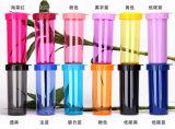 Fles van het Water van de Sporten van Eco de Plastic dn-136A
