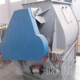Mezclador de la Cero-Gravedad de la serie de Wz para el material adhesivo del polvo
