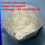 보디 빌딩을%s Methasterone 처리되지 않는 Superdrol 분말 Methyldrostanolone