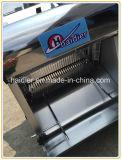 ステンレス鋼のトーストのスライス機械パンのスライサーかトーストのスライサー