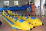 Neues aufblasbares Boot der Bananen-2017 für Verkauf