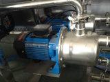 Automatischer Wasser-Zylinder-abfüllende Maschinerie der Gallonen-3-5