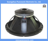 Pro Audio 18 Pulgadas PA Subwoofer Orador profesional de audio Parlante Xs18220-12