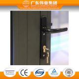 Porte de tissu pour rideaux de l'isolation thermique A55GM