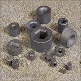 De Matrijzen van het Draadtrekken van het carbide
