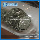 Prezzo del metallo dello Scandium di alta qualità