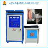 Супер машина топления индукции тональнозвуковой частоты для твердеть камшафта поверхностный