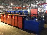 Полноавтоматическая резиновый машина формования прессованием 2016 (RF006)