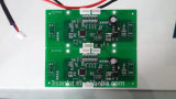 Smart Electronics Hoverboard-Ersatzteile, Motherboard-Mainboard für Elektro-Scooter