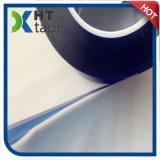 Cinta de la protección del PVC de la cinta protectora del chorro de arena del PVC de la alta calidad