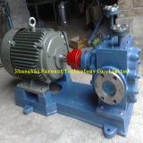 Pompe centrifuge d'amoricage d'individu/pétrole d'aspiration/pompe de pétrole de conduite de chaleur acier inoxydable