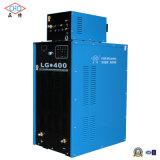 400 Ampere-Luft-Plasma-Scherblock für Plasma metallschneidendes LG400