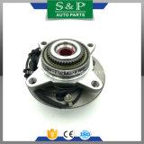 Cubo de roda para Ford F-150 4L34-2b663AC 515046