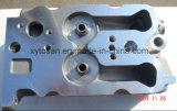 Cabeça de cilindro para o motor 2.5td Cherokee de Chrysler 2.5 do jipe