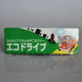 Kundenspezifische H-Qualitätsverschiedener Andenken-Kühlraum-Kühlraum-Magnet für Geschenk