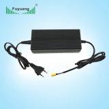 Xt60 Zellen Li-Ionbatterie-Laptop-Aufladeeinheit des Verbinder-25.2V 7A 6