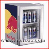 Mini réfrigérateur de bouteille de réfrigérateur de barre